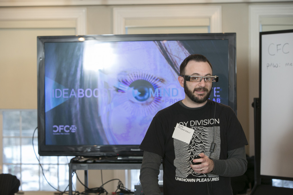 CFC-MindPirate-2014Jan18_miketjioe-464