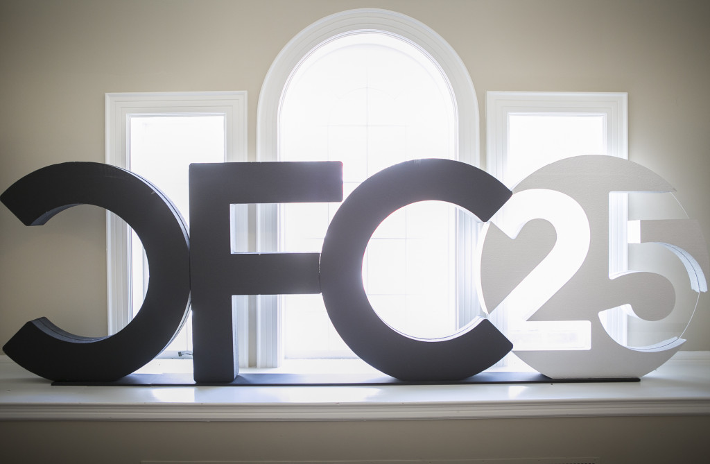 CFC-IdeaBOOST-2014Feb26-8